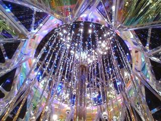 万華鏡のような天井.jpg