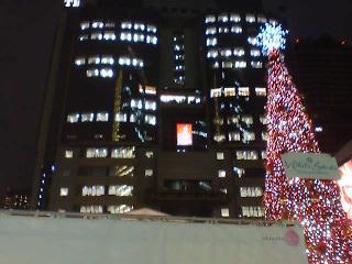 赤坂TBS前.jpg